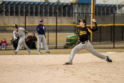 2013 Joliet West Freshman Baseball Game 4 vs Plainfield South-6217