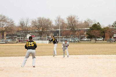 2013 Joliet West Freshman Baseball Game 4 vs Plainfield South-6204