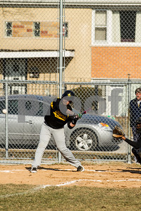 2013 Joliet West Freshman Baseball Game 1 vs Thornton-3987