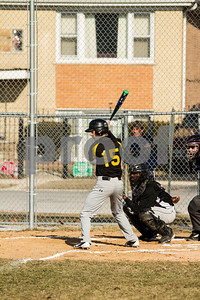 2013 Joliet West Freshman Baseball Game 1 vs Thornton-3955