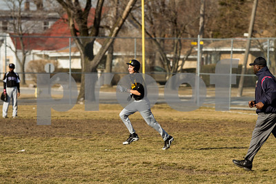 2013 Joliet West Freshman Baseball Game 1 vs Thornton-4018