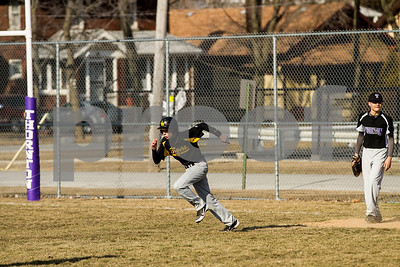2013 Joliet West Freshman Baseball Game 1 vs Thornton-3961