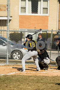 2013 Joliet West Freshman Baseball Game 1 vs Thornton-3967
