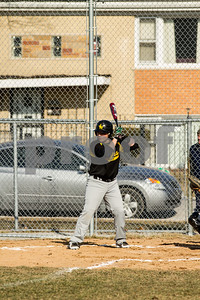 2013 Joliet West Freshman Baseball Game 1 vs Thornton-3985
