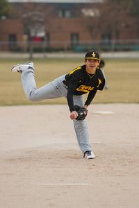 2013 Joliet West Freshman Baseball Game 7 vs Bourbannais-7059
