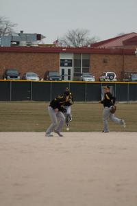 2013 Joliet West Freshman Baseball Game 7 vs Bourbannais-7073