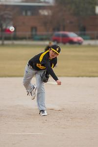 2013 Joliet West Freshman Baseball Game 7 vs Bourbannais-7056