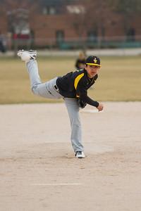 2013 Joliet West Freshman Baseball Game 7 vs Bourbannais-7043