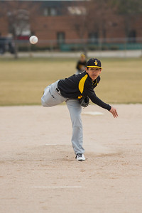 2013 Joliet West Freshman Baseball Game 7 vs Bourbannais-7042