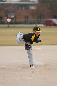 2013 Joliet West Freshman Baseball Game 7 vs Bourbannais-7057