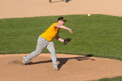 2013 Joliet West JV Summer baseball vs Andrew-0676