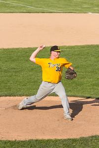 2013 Joliet West JV Summer baseball vs Andrew-0708