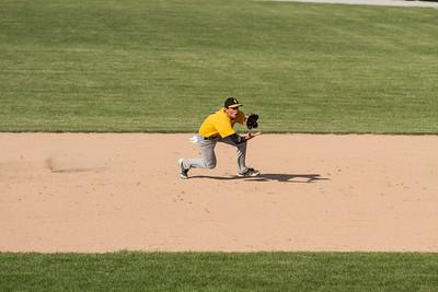 2013 Joliet West JV Summer baseball vs Andrew-0677
