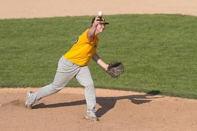 2013 Joliet West JV Summer baseball vs Andrew-0685