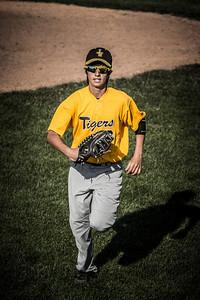 2013 Joliet West JV Summer baseball vs Andrew-0620
