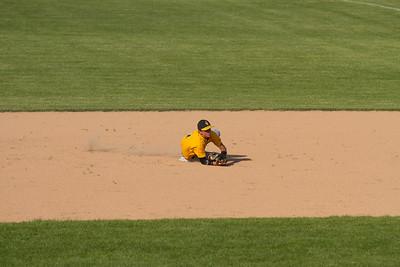 2013 Joliet West JV Summer baseball vs Andrew-0679