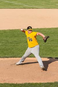 2013 Joliet West JV Summer baseball vs Andrew-0707