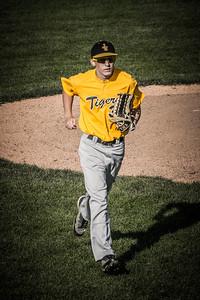 2013 Joliet West JV Summer baseball vs Andrew-0622