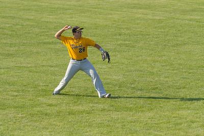 2013 Joliet West JV Summer baseball vs Andrew-0696