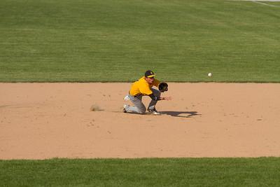2013 Joliet West JV Summer baseball vs Andrew-0678
