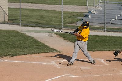 2013 Joliet West JV Summer baseball vs Andrew-0631