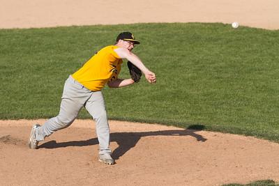 2013 Joliet West JV Summer baseball vs Andrew-0692