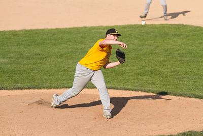 2013 Joliet West JV Summer baseball vs Andrew-0700