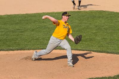 2013 Joliet West JV Summer baseball vs Andrew-0614