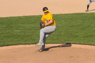 2013 Joliet West JV Summer baseball vs Andrew-0610