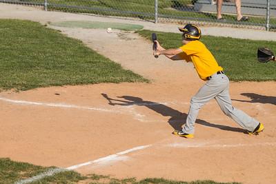 2013 Joliet West JV Summer baseball vs Andrew-0738