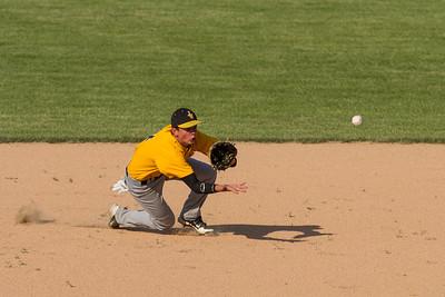 2013 Joliet West JV Summer baseball vs Andrew-0678-2