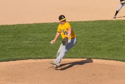 2013 Joliet West JV Summer baseball vs Andrew-0607