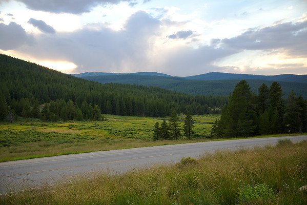 2013 Leadville Trail 100