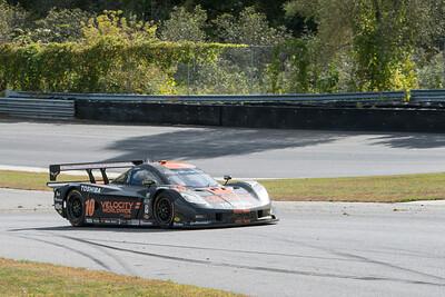 28 September 2013.   Grand-Am Rolex Sports Car Series (DP/GT), Lime Rock Park, CT.  Winner of Grand Am Rolex DP race.
