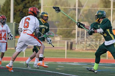 Livermore vs California Apr 12th 14 of 279