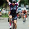 Longmont Criterium Cycling55  Longmont Criterium Cycling55Longmo