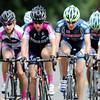 Longmont Criterium Cycling24  Longmont Criterium Cycling24Longmo