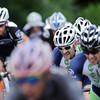 Longmont Criterium Cycling70  Longmont Criterium Cycling70Longmo
