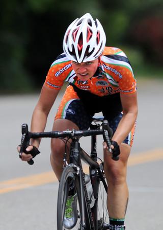 Longmont Criterium Cycling31  Longmont Criterium Cycling31Longmo