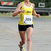 Lyons River Run 5K
