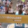 Bolder Boulder028