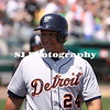 Detroit Tigers vs Miami Marlins
