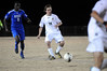 Boys vs Peachtree Ridge (9)