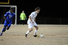 Boys vs Peachtree Ridge (6)