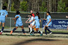 Girls vs Meadowcreek (7)