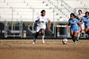 Girls vs Meadowcreek (3)