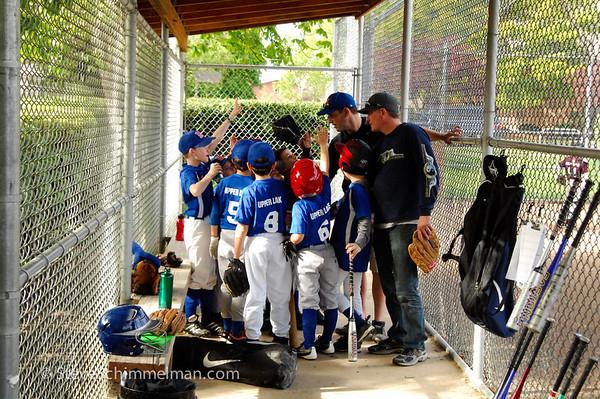 2013 Mag LL Baseball