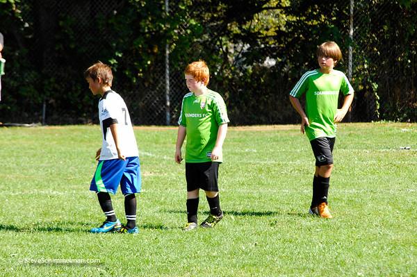2013 Mag Soccer Sept 8