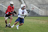 JV vs North Gwinnett (14)