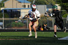 Playoff vs Roswell (7)